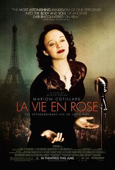 La-Vie-En-Rose.jpg