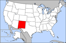 Map_of_USA_highlighting_New_Mexico.png