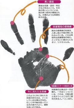 miyazawa_tesou_f.JPG